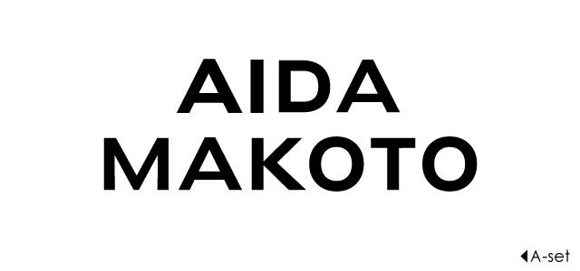 logo logo 标志 设计 矢量 矢量图 素材 图标 640_300